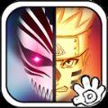 火影VS死神手机版下载 v1.0.0