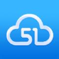 51开票助手app软件下载 v1.3.0