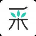 采薇书院官方app下载手机版 v1.0.0