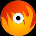 火影视频在线播放软件安卓版app下载 v1.7.0
