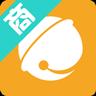 咚咚工作台安卓版app下载安装 v5.6.171201