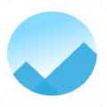 山谷工作室app手机版软件下载 v1.0