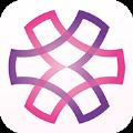 妃子校app最新版下载 v2.2.1