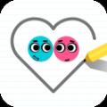 爱之球love balls中文版游戏下载 v1.1.5