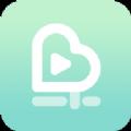 乐学魔盒app官方版下载 v1.1.0