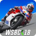2018世界超级摩托车锦标赛安卓版下载 v1.0