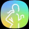吃动平衡健康体重app手机版 v1.1.5