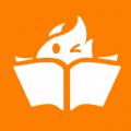 飞火阅读官方app下载手机版 v1.0.0.1