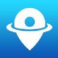 钉钉打卡定位更改作弊助手app下载 v1.0.9