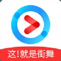 优酷免广告2018最新版app韩国下载 v7.2.1