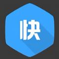 快应用app下载官方手机版 v1.0