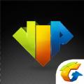 心悦俱乐部正版app手机版下载 v4.2.0.20