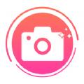星光特效相机手机版app官方下载 v1.0.0