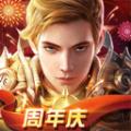 光明大陆官网版