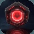 银河机战机械觉醒无限金币内购破解版 v1.7