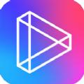 微视黄钻领取2018最新版app下载 v4.0.0