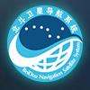 北斗地图导航官方手机版app下载安装 v1.0