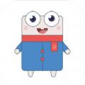 万方数据知识服务平台入口官方版app下载 v1.0