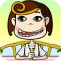 考拉动漫app手机版软件下载 v1.0