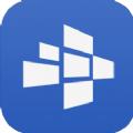 医服天下app官方版软件下载 v1.3.2.1