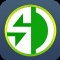 绿洲闪贷苹果ios版手机软件下载 v1.2