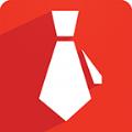 兼职天天赚app官方手机版下载 V1.0