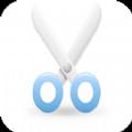 留住瞬间截屏软件app手机版下载 v8.0.3