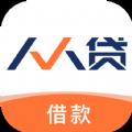 人人贷借款平台官方下载app v3.2.1