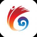 云岭先锋夜校手机版app下载安装 v1.0.49