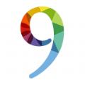 9Cut九宫格图片安卓下载 v2.0.0