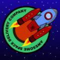 了不起的太空快递公司游戏安卓版下载 v1.0