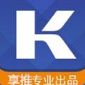 享推客app官方版 v1.0