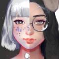肖像制作软件app下载 v1.2