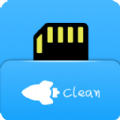 存储空间清理手机版app下载 v4.3.8