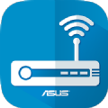 啪嗒路由器app下载 v1.0.3
