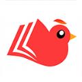 讯飞阅读器官方版app下载安装 v1.1.0