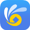安逸花贷款app下载手机版 v2.6.0