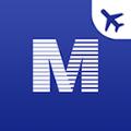 美信商旅app下载 v6.4.4.9