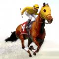 风云赛马游戏在线玩 v1.0