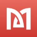 米兜兜在线支付官方版app下载 v1.2.2
