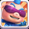 猪猪侠跑跑卡丁车官网游戏下载 v1.0