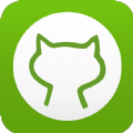 人猫翻译器下载软件 v1.5