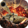 坦克荒野之战手游官网最新版 v1.0.1