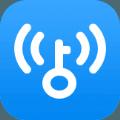 wifi万能钥匙2017官方免费安卓下载 v4.2.81