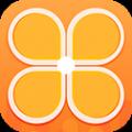 bodivis健康生活馆苹果官方版下载 v3.1.2