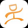 全民K舞app安卓版下载 v1.1