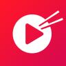 下饭视频官方app手机版下载 v1.1.0.0001