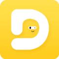抖料短视频官方app下载手机版 v1.0.0