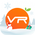 橙子视频vip至尊卡app官方下载 v2.3.8