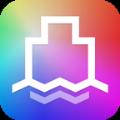 新漂流瓶子vip破解版app下载 v5.3.4